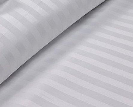 Tela Cutí, Algodón-Poliéster. Tejido cutí de alta calidad y resistencia, con un gramaje equilibrado de 230gr/m².