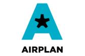 Airplan Ingeniería | Salas Limpias y Líneas de Proceso.