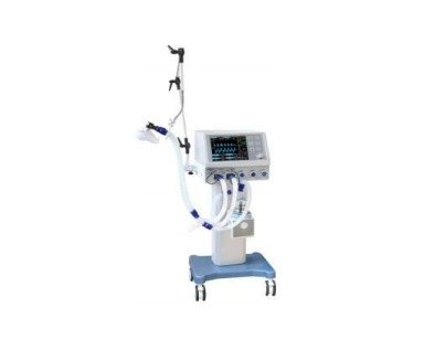 EAI-300B Ventilato. También se denomina máquina de respiración o respirado