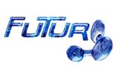 Future Home Tech