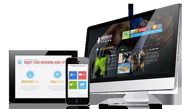 Marketing Online.Posicionamiento en buscadores