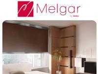 MelgarXL50