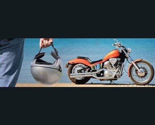 Seguros de Vehículos. Seguros de Moto. Los mejores precios
