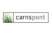 Carns Pont