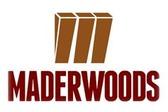 Maderwoods