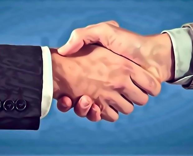 Consultores Comerciales.Queremos que su negocio venda más