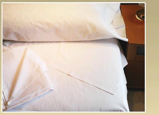 Im genes de textiles para hosteler a - Ropa de cama para hosteleria ...