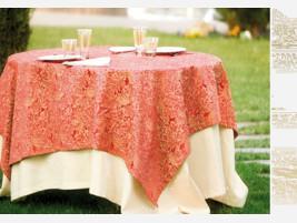 Textiles para hosteler a - Textiles para hosteleria ...