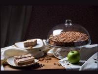 Proveedores de pasteles