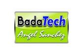 BadaTech.es