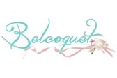 Belcoquet. Moda Infantil