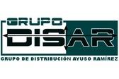 Grupo DISAR