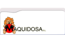 Maquidosa