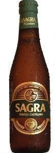 Cerveza Premium. Cerveza Rubia