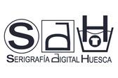 Serigrafía Digital Huesca