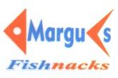 Margus Snacks