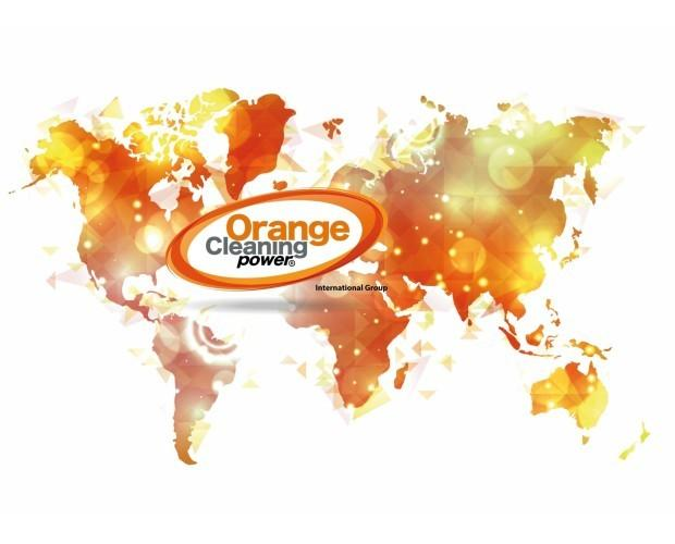 Limpiadores Multiusos.Exportamos a distintos países del mundo