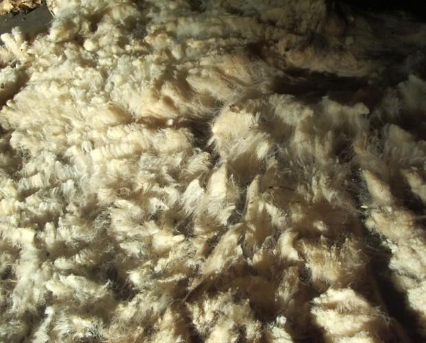 Tejidos Crudos.Si necesita comprar lana virgen, no dude en contactarnos