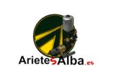 Arietes Alba