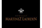 Bodegas Martínez Laorden
