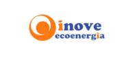 Inove Ecoenergía