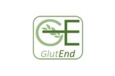 GlutEnd
