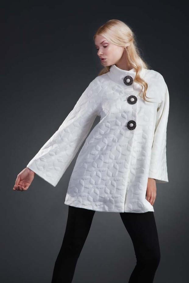 Coat. Coat Le Vertige