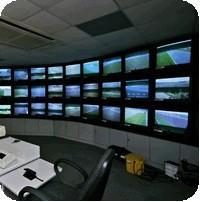 Videovigilancia.Sistemas de videoseguridad