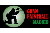 Gran Paintball Madrid