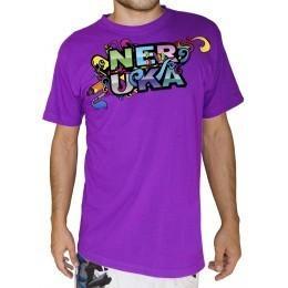 Camisetas. Un vasto catálogo de ropa urbana y deportiva