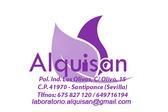 Alquisan