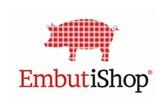 EmbutiShop