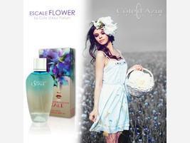 karta-Escale-flower