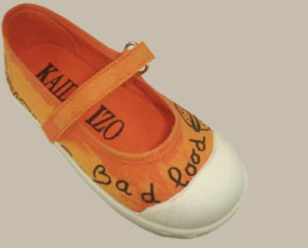 Calzado de Mujer. Zapatillas de Casa de Mujer. zapatillas, zapatilla niña
