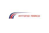 Antonio Marco