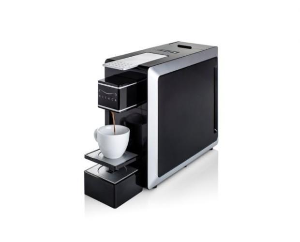 Máquina de café M8. Cafetera