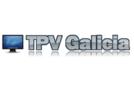 TPV Galicia