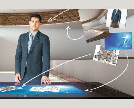 Producción Audiovisual.Publicidad para autónomos y empresas