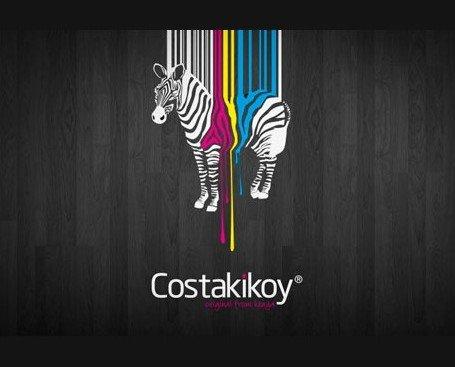 Costakikoy. Portafolio