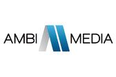 Ambimedia Marketing