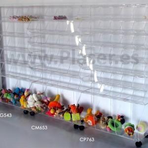 Im genes de plaser - Muebles de metacrilato ...