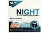 Night Blanqueamiento Dental