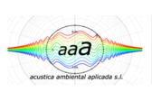Acústica Ambiental Aplicada