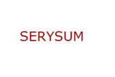 Serysum
