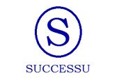 SUCCESSU Servicios Integrados