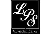 Le Parfum Secret Torredembarra