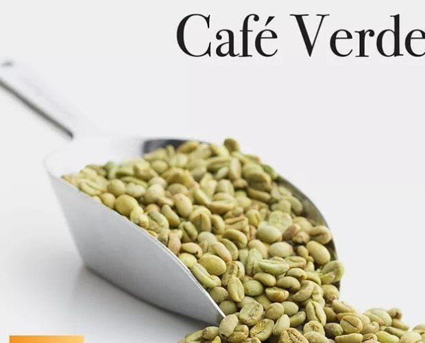 53766675_330648524230964_890300893159751. Café en grano verde