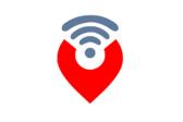 Nytelcom Telecomunicaciones