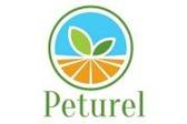 Peturel