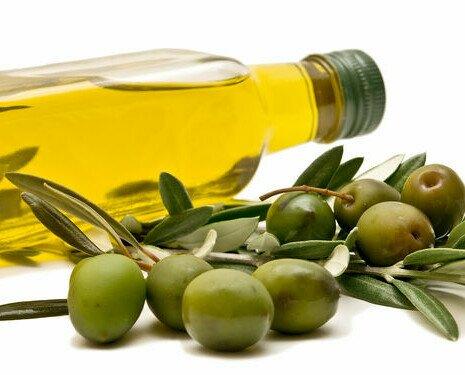Aceite de Oliva.Aceite de oliva de la mejor calidad
